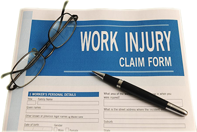 workers compensation fraud investigations louisiana